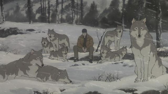 jin-roh-the-wolf-brigade